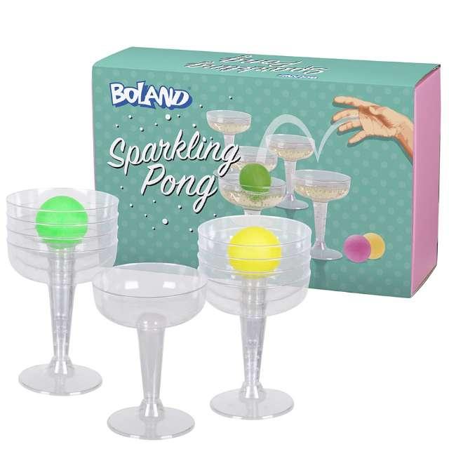 _xx_Gra alkoholowa Sparkling-pong