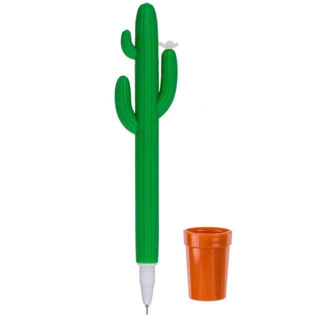 """Długopis """"Kaktus z donicą"""", OOTB"""