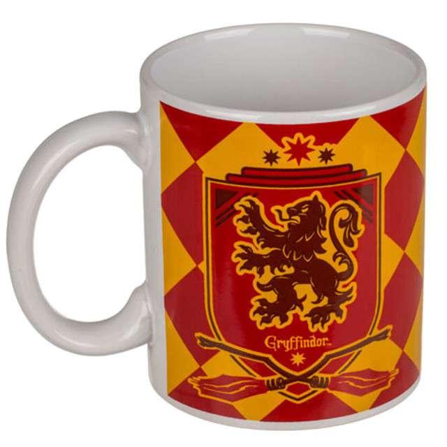 "Kubek ""Harry Potter - Gryffindor"", OOTB, 315 ml"
