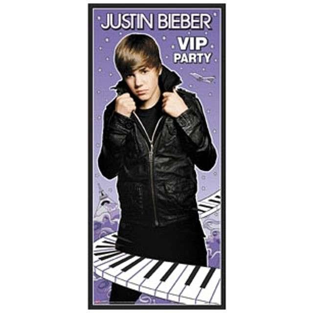_xx_Plakat Justin Bieber 69 x 152 cm KK