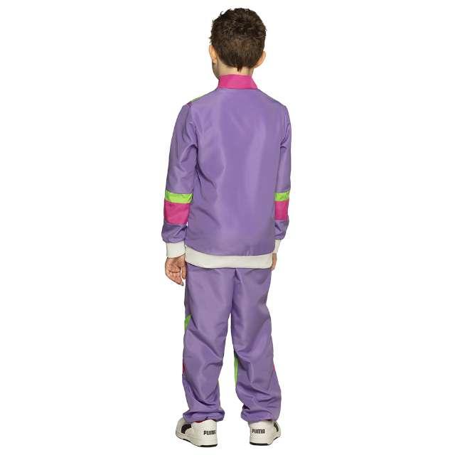 _xx_Dres dla dzieci Retro, 7-9 lat