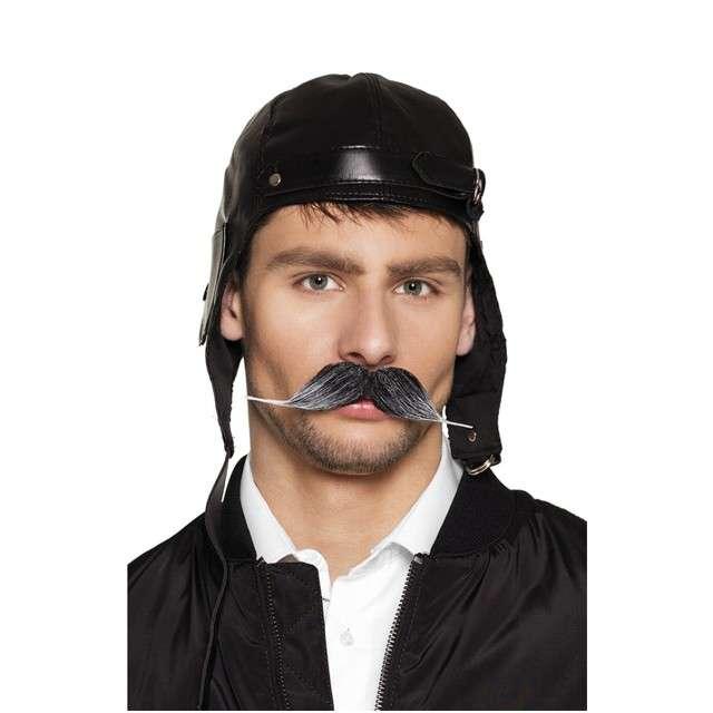"Wąsy party ""Pilot"", Boland"