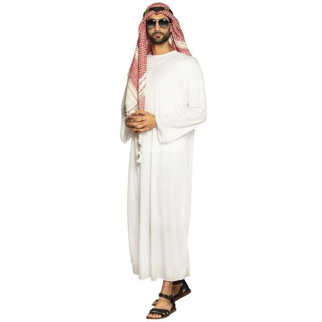 _xx_Strój dla dorosłych Książe Saudi, rozm. 54/56