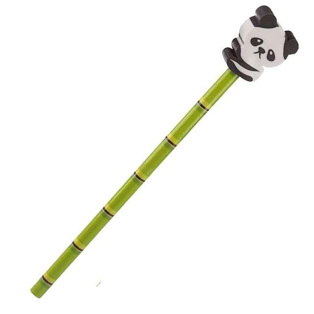 "Ołówek ""Panda"", Puckator"