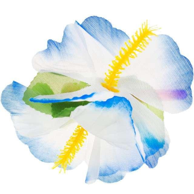 Spinka Hawajska - Aloha niebieska Godan