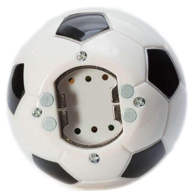 Otwieracz Dźwiękowy otwieracz sportowy GadgetMaster