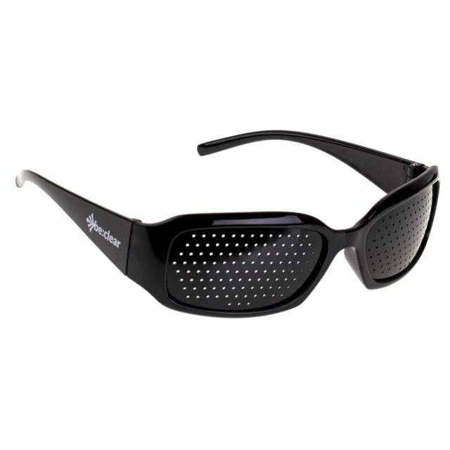 """Okulary korekcyjne """"Multiprzesłona"""", GadgetMaster"""