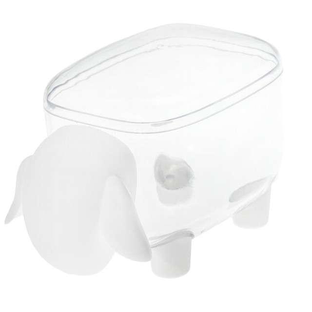Pojemnik na drobiazgi Owca biały GadgetMaster
