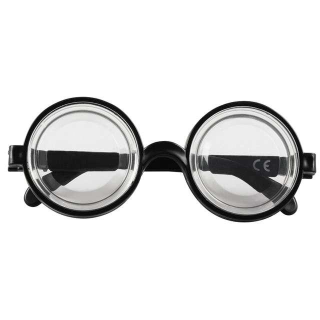 Okulary party Kujon Boland