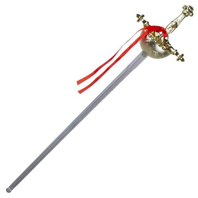 Broń biała Szpada Muszkietera Boland 58cm