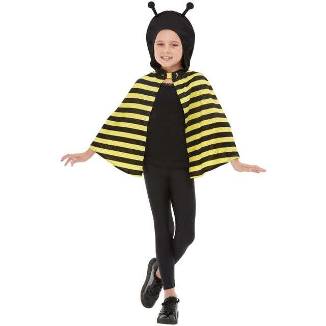 Strój dla dzieci Pszczółka Smiffys rozm. SM