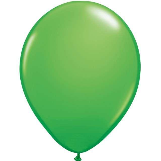 _xx_Balon QL 11 cali pastel wiosenna zieleń / 25 szt.