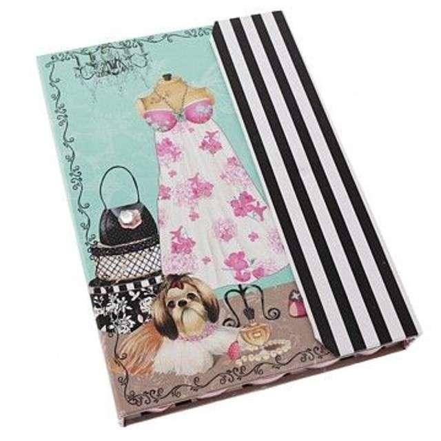_xx_Kolekcja Dream Fashion Notes