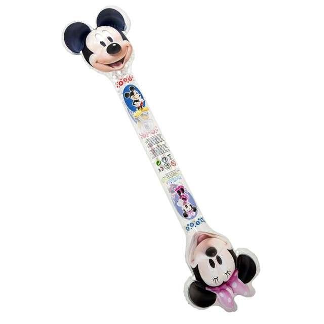 "Dmuchaniec różdżka ""Mickey Mouse"", Tap Ball, 65 cm"