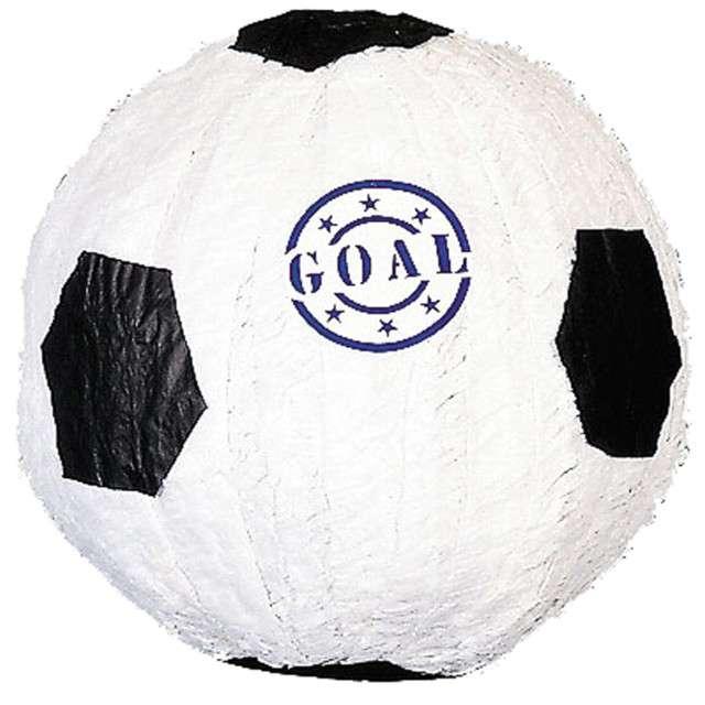 _xx_Pinata Soccer Ball