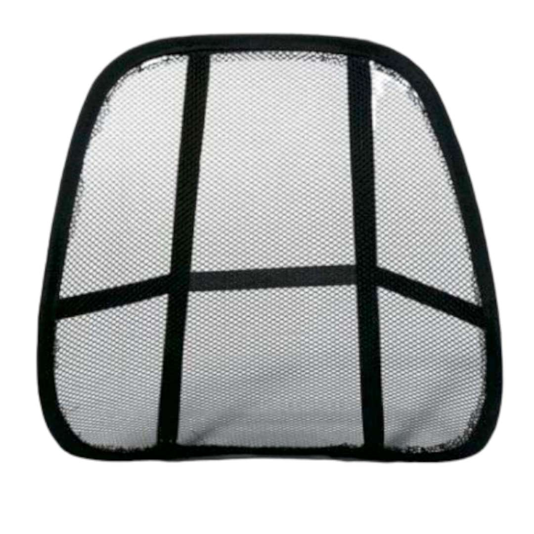 Podpórka pod plecy Ergonomiczna na krzesło GadgetMaster