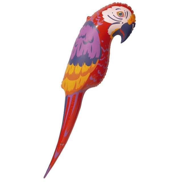 """Dmuchaniec """"Papuga"""", Widmann, 110 cm"""