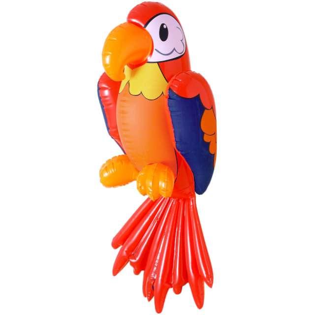 "Dmuchaniec ""Papuga z Karaibów"", Widmann, 60 cm"