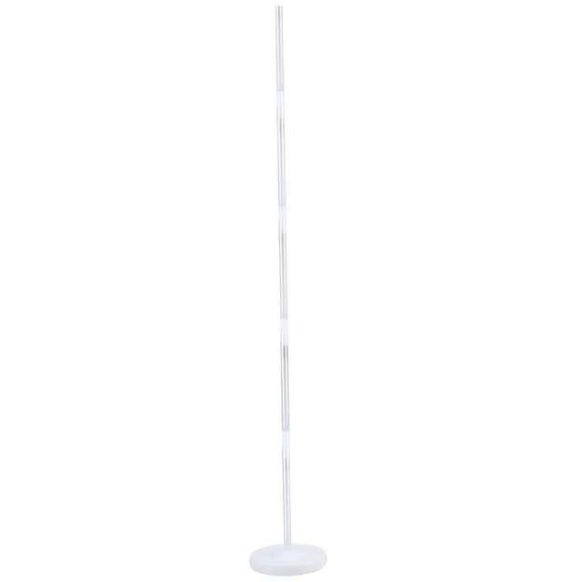 """Stojak do balonów """"Do Napełnienia"""", PartyPal, 154 cm"""