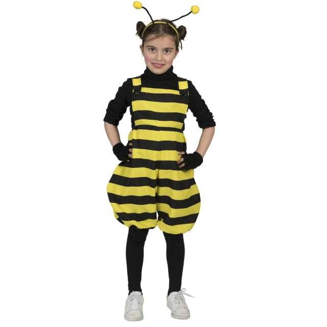 """Strój dla dziecka """"Pszczoła"""", Funny Fashion, rozm. 116"""