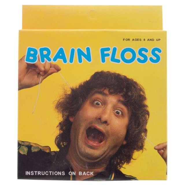 _xx_Brainfloss