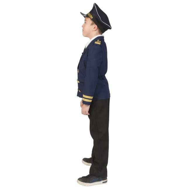_xx_Pilot Pete