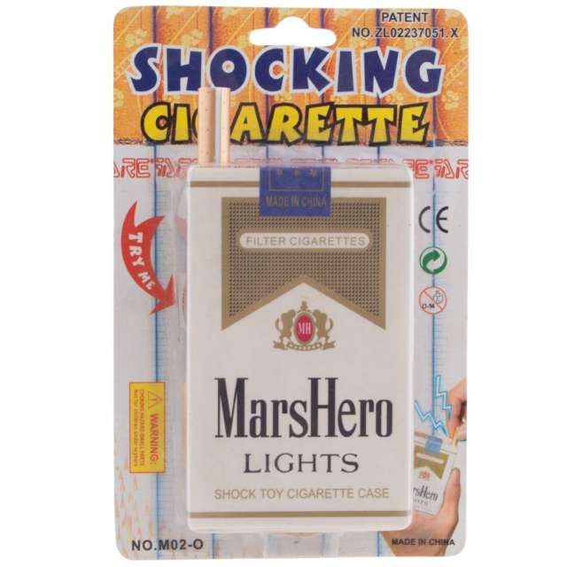 _xx_Shocking cigarette package