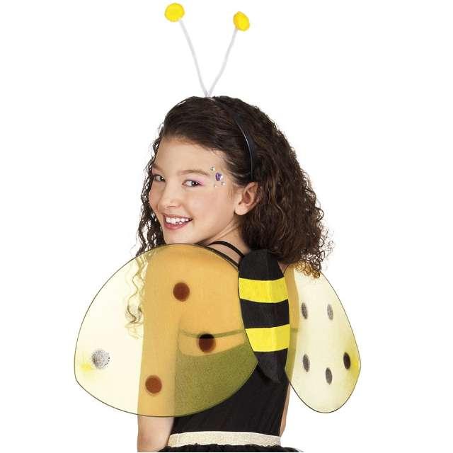 """Strój dla dzieci """"Pszczółka"""", Boland, rozm. uniwersalny"""