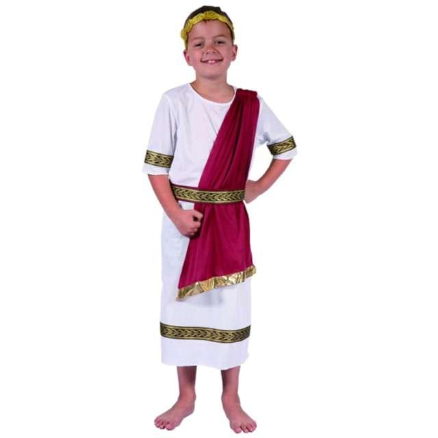 """Strój dla dzieci """"Grek"""", Godan, rozm. 130-140"""