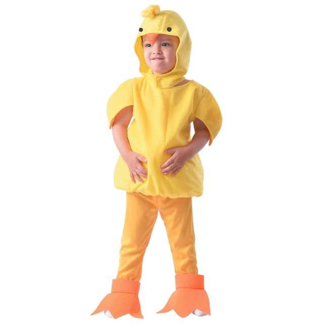 """Strój dla dzieci """"Kurczaczek"""", Godan, rozm. 92-104"""