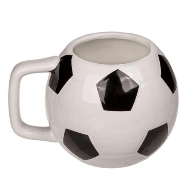 Kubek Piłka nożna OOTB