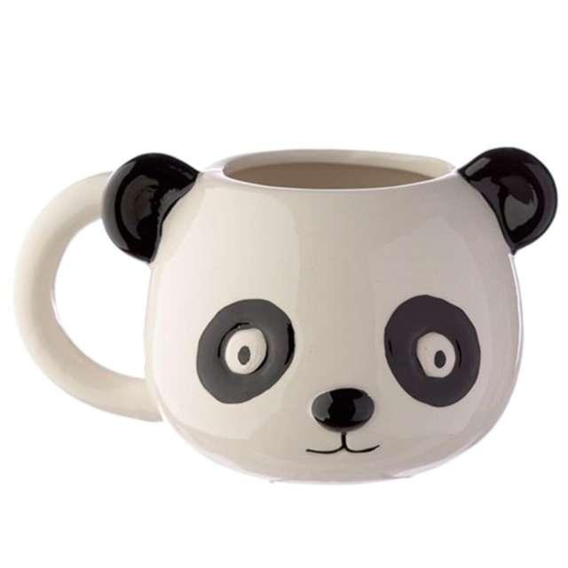 """Kubek """"Panda"""", Puckator"""