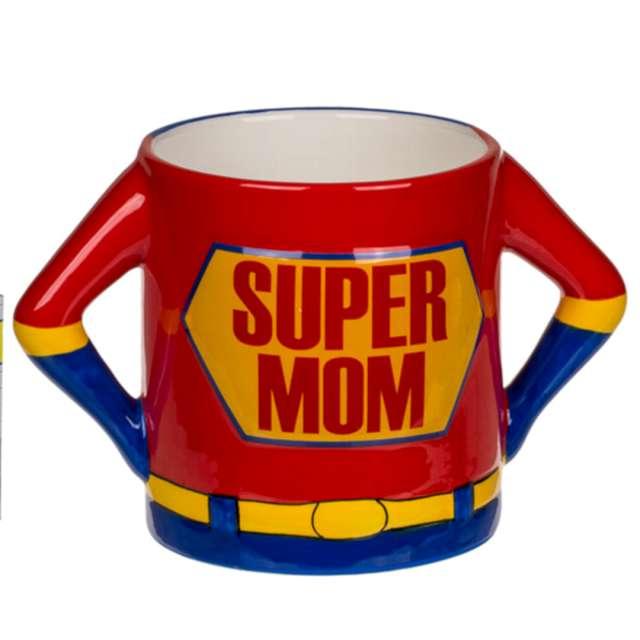 """Kubek """"Super Mama"""", OOTB"""