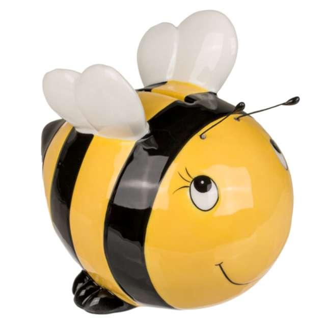 """Skarbonka """"Pszczółka"""", OOTB"""