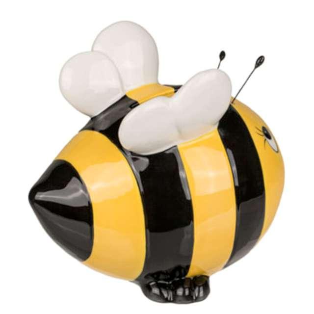 Skarbonka Pszczółka OOTB