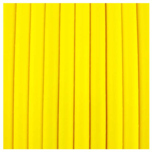 Słomki proste Eko żółte Kemiś 24 cm 100 szt