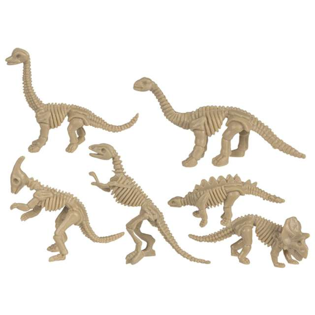 _xx_Odkryj szkielet dinozaura