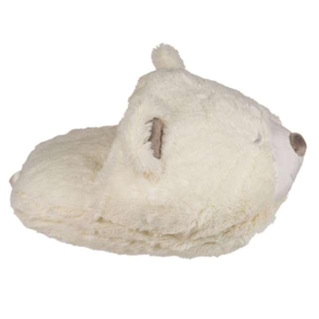 """Otulacz na stopy """"Biały niedźwiedź"""", OOTB"""