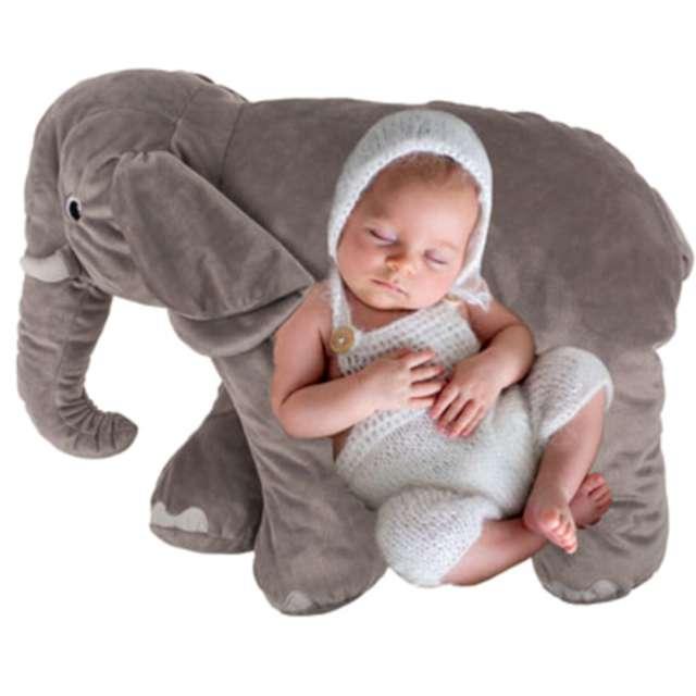 _xx_Poduszka słoń