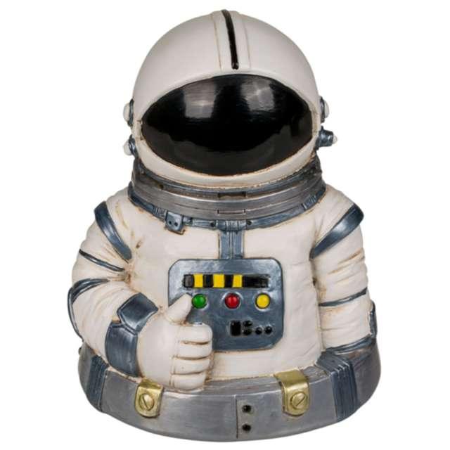 Skarbonka Astronauta OOTB
