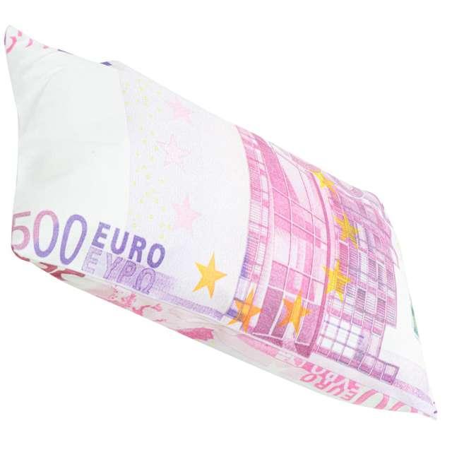 _xx_Poduszka 500 EUR