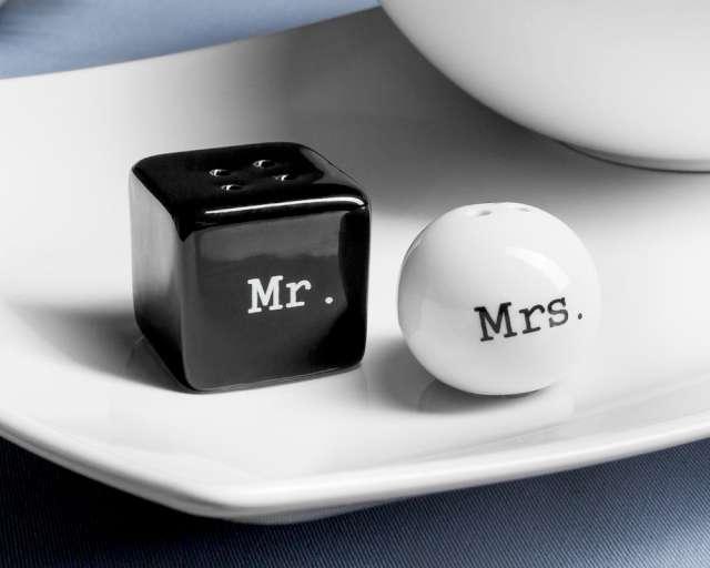 _xx_Przyprawniki MR. & MRS.