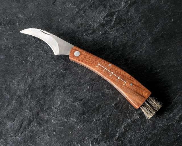 _xx_Zakrzywiony nóż do grzybów