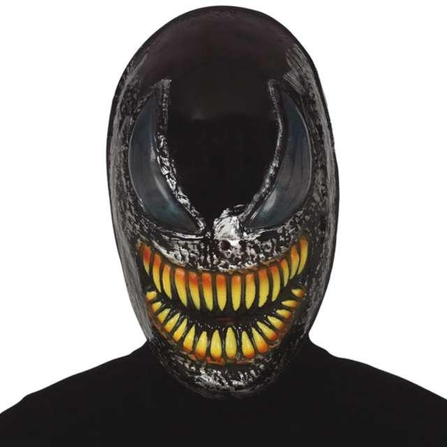 Maska Venom Guirca