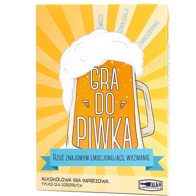 _xx_Gra do piwka