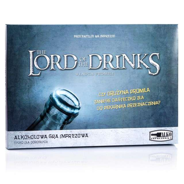 _xx_Lord of the Drinks