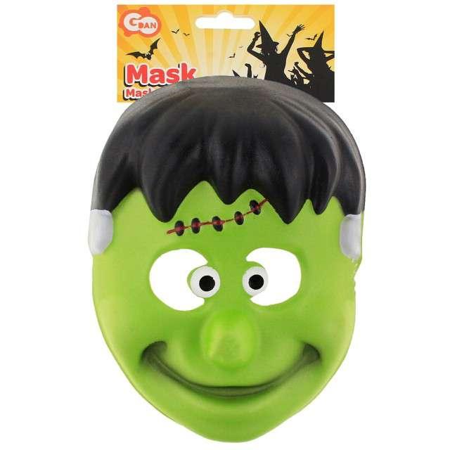 Maska  Potwór  Godan