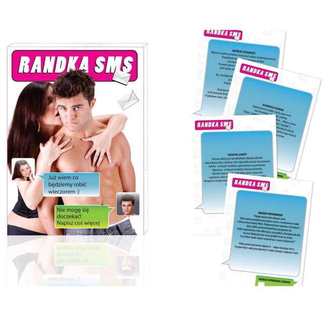 _xx_Randka SMS