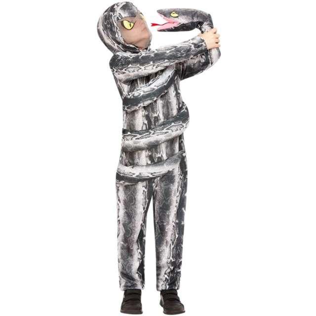 Strój dla dzieci Wężowy kostium Smiffys rozm. M
