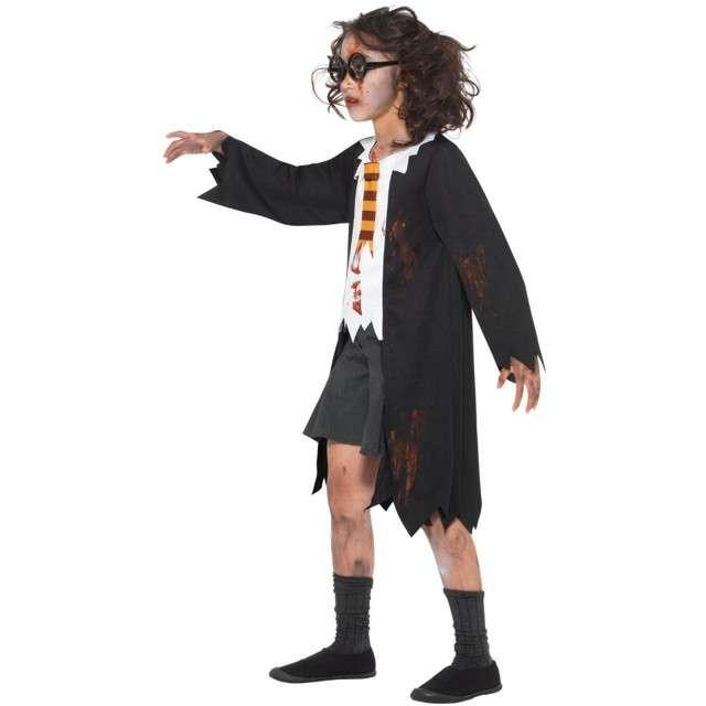Strój dla dzieci Uczeń Zombie Smiffys rozm. M